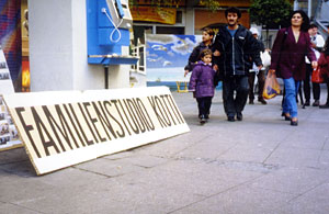 kunstcoop | Familienstudio Kotti