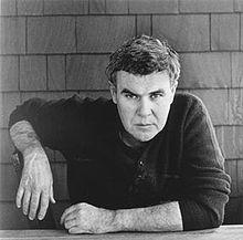 Raymond Carver (1938–1988)