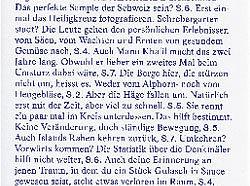 Viertel-Verlag