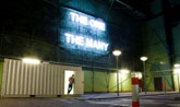 Elmgreen & Dragset |The One & The Many