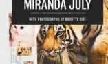 Miranda July | It chooses you