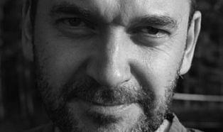 Artur Żmijewski | Forget fear