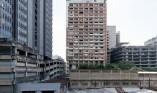 Torre David | Informal Vertical Communities