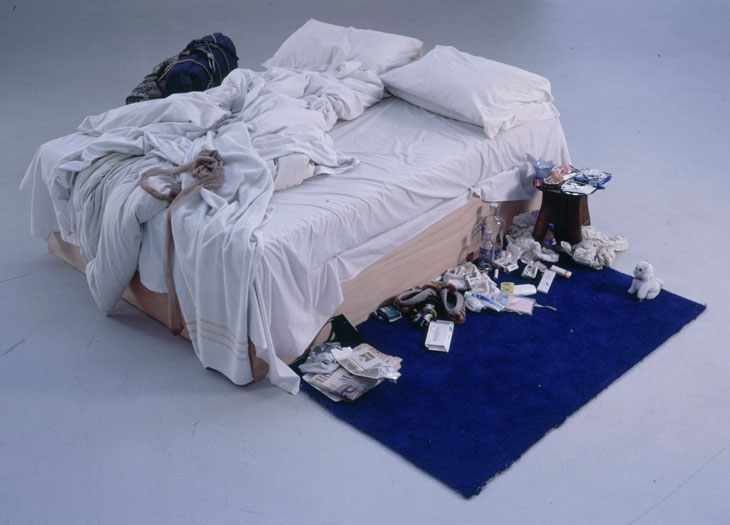 tracey-emin_my-bed