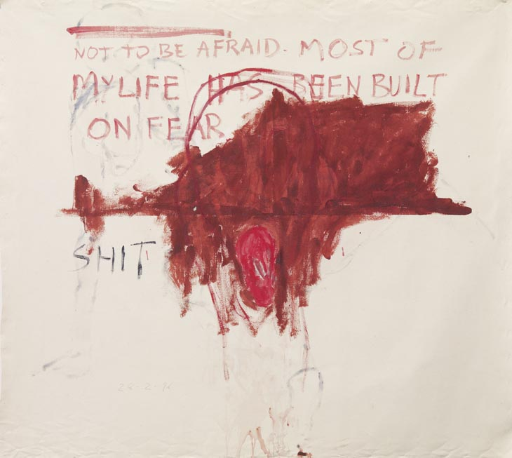 tracey_emin_painting_6