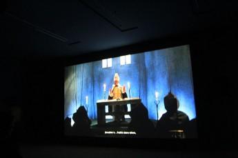 documenta-2012_494