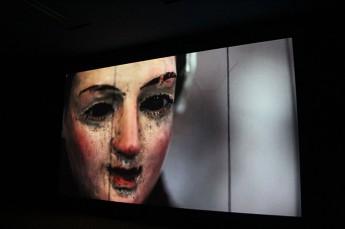 documenta-2012_498