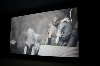 documenta-2012_500