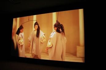 documenta-2012_502