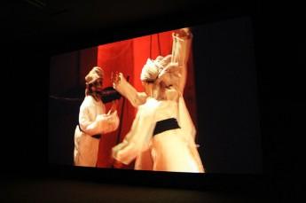 documenta-2012_503