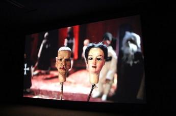 documenta-2012_508