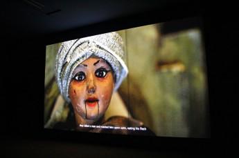 documenta-2012_511