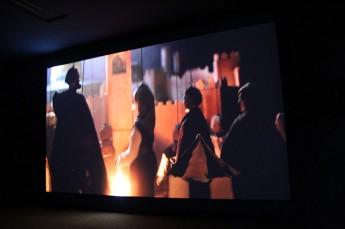 documenta-2012_519