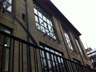 mackintosh_school-of-art_75