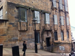 mackintosh_school-of-art_77