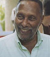 Stuart Hall | Cultural Studies