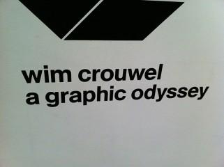 wim_crouwel_33