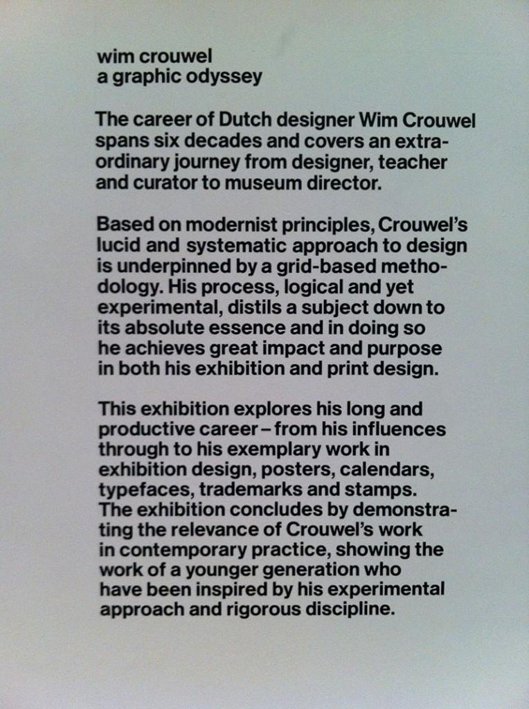 wim_crouwel_34