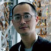 Qiu Zhijie |Das Prinzip der Reaktivierung