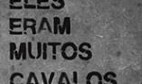 Luiz Ruffato |«Mama, es geht mir gut»