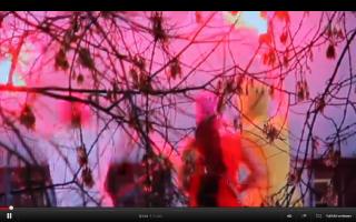 Bildschirmfoto 2014-02-05 um 19.00.24