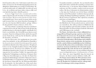 Geissler_Scherrer_36s_Seite_16