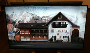 Liechtenstein |Architekturbiennale Venedig 2014