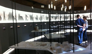 Kanada | Architekturbiennale Venedig 2014