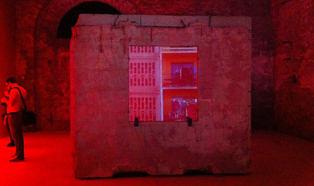 Chile | Architekturbiennale Venedig 2014