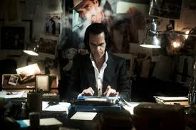 20,000 Days on Earth |Nick Cave