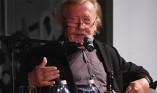 Peter Sloterdijk über die Zukunft