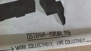 Tschechien, Slowakei | Architekturbiennale Venedig 2014