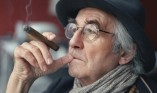 René Burri, Fotograf – Porträt eines Rastlosen