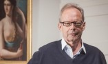 Peter Gross |Eine neue Qualität der Grausamkeit