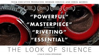 Oppenheimer_The-Look-of-Silence-Banner
