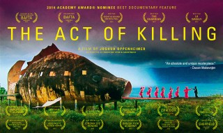 oppenheimer_the-act-of-killing