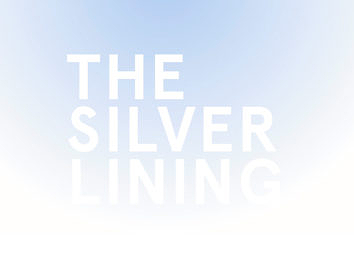 The Silver Lining (La Biennale di Venezia)