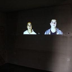 (Deutsch) Gestalterische Beiträge von Schulklassen für Ausstellungen