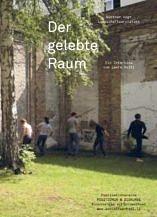 Günther Vogt |Der gelebte Raum – Ein Interview von Laura Hilti