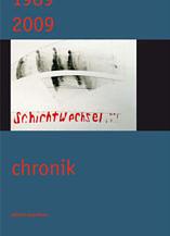 schichtwechsel-chronik