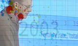 Hans Rosling | Statistiken über globale Entwicklung