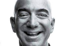 Jeff Bezos | «Ich hatte sehr viele Misserfolge»