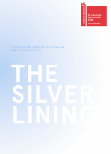 The Silver Lining – Contemporary Art from Liechtenstein and Other Microstates
