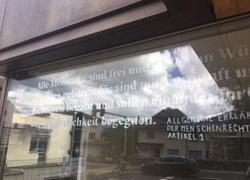 (Deutsch) Menschenrechte