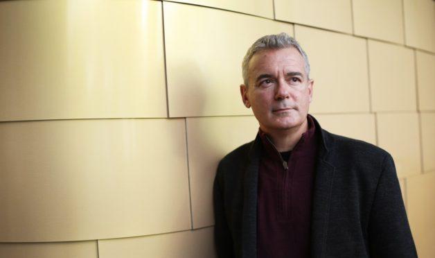 (Deutsch) Ilija Trojanow: Krise als Chance