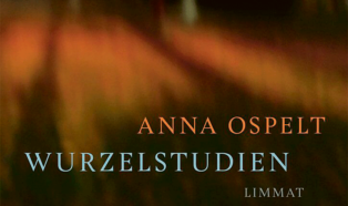 Anna Ospelt: Wurzelstudien