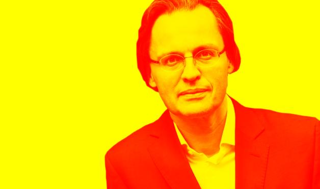(Deutsch) Bernhard Pörksen |Dialog statt Hetze