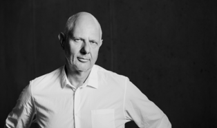 Matthias Horx: «Es ist eitel, dieses ständige Jammern.»