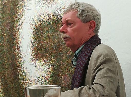 (Deutsch) Hans-Jörg Rheinberger, Direktor emeritus am Max-Planck-Institut für Wissenschaftsgeschichte in Berlin: «Ich halte nichts von magischen Momenten.»
